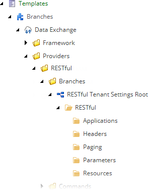 ../../_images/tenant-settings-root-branch-14.png